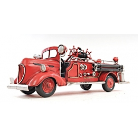 1938 Ford Fire Engine Truck