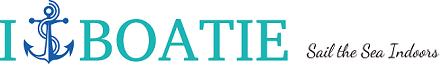IBoatie Shop 愛舶店 – 室內手工船領導品牌 - 荷蘭 Authentic Models 專門家
